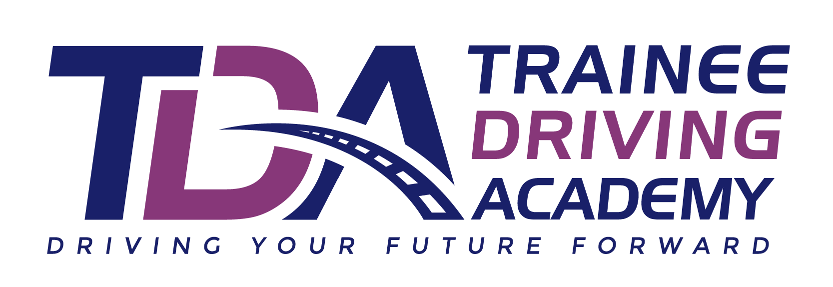 Trainee Driving Academy